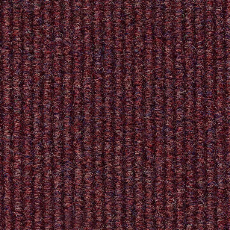 Rawson, Freeway, Mulberry, Carpet Tile