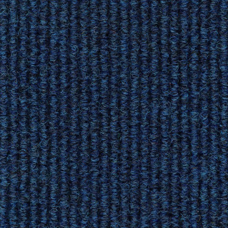 Rawson, Freeway, Pacific, Carpet Tile