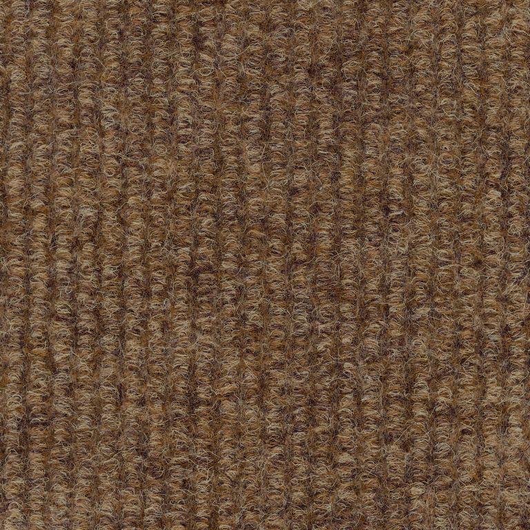 Rawson, Freeway, Pebble, Carpet Tile