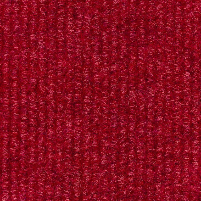 Rawson, Freeway, Poppy, Carpet Tile