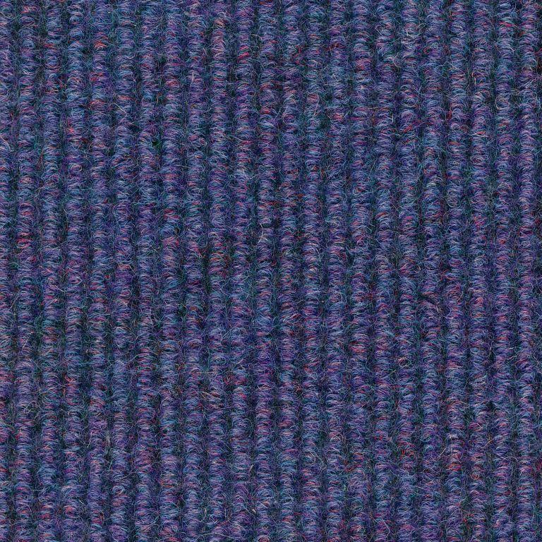 Rawson, Freeway, Purple, Carpet Tile