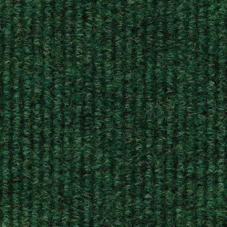 Rawson, Freeway, Sherwood, Carpet Tile