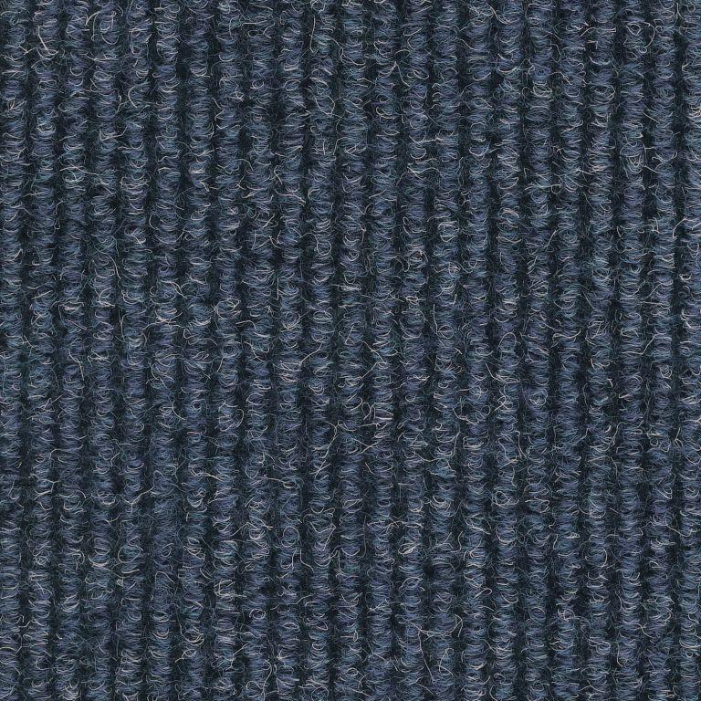 Rawson, Freeway, Steller, Carpet Tile