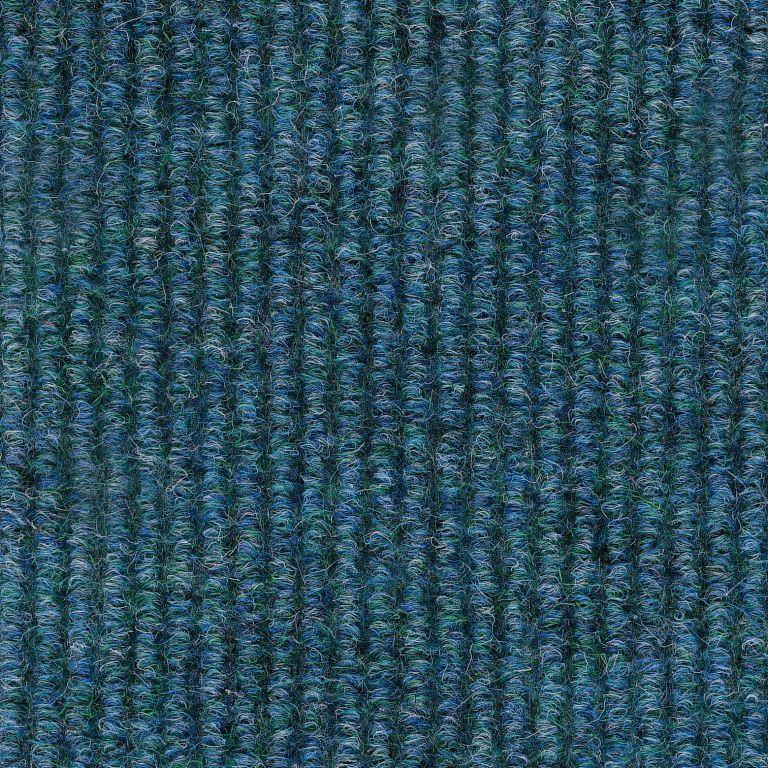 Rawson, Freeway, Summer, Carpet Tile