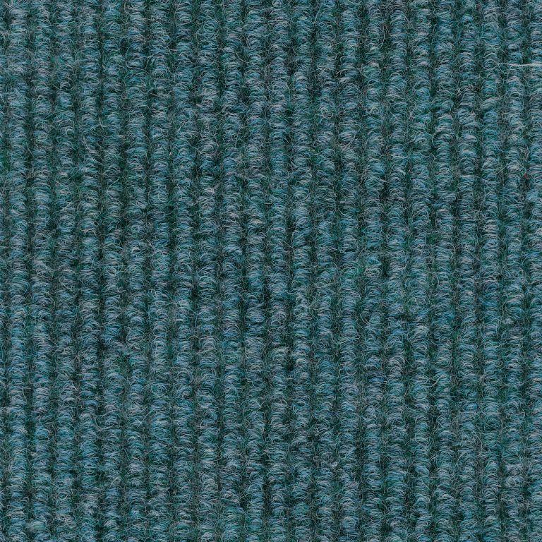 Rawson, Freeway, Zircon, Carpet Tile