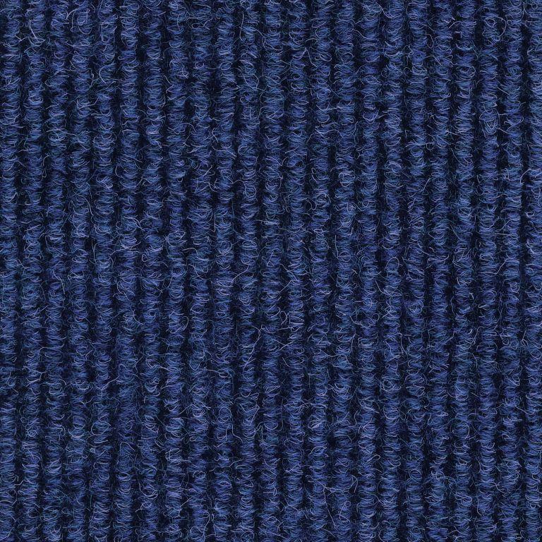 Rawson, Freeway, Azure, Carpet Tile