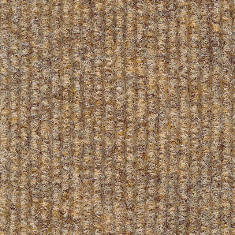 Rawson, Freeway, Beige, Carpet Tile