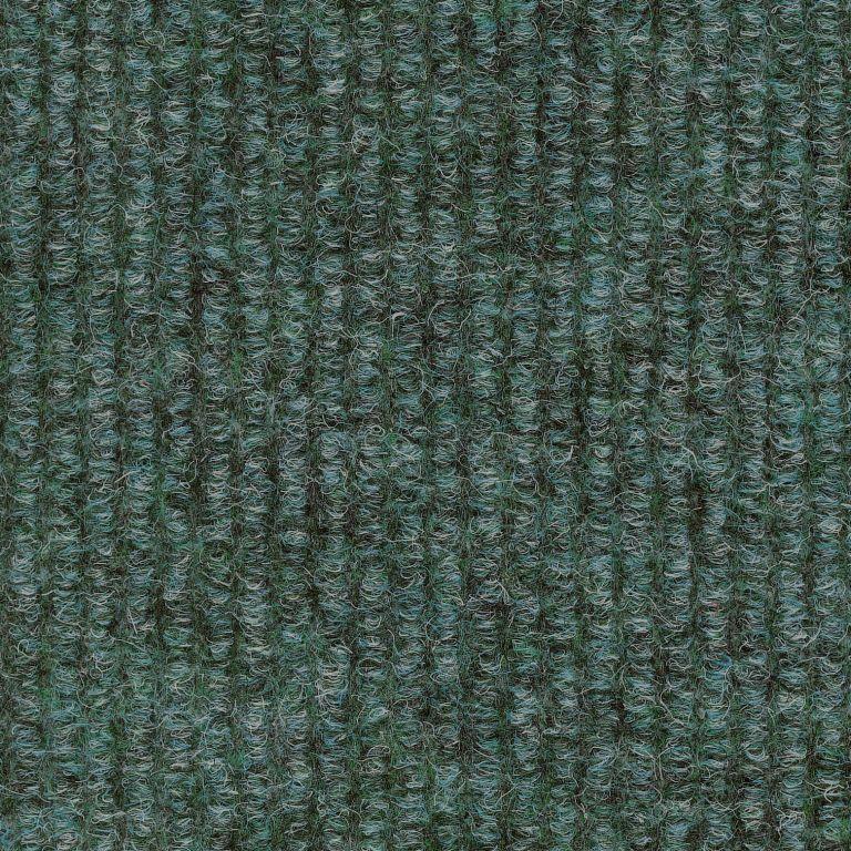 Rawson, Freeway, Coral, Carpet Tile