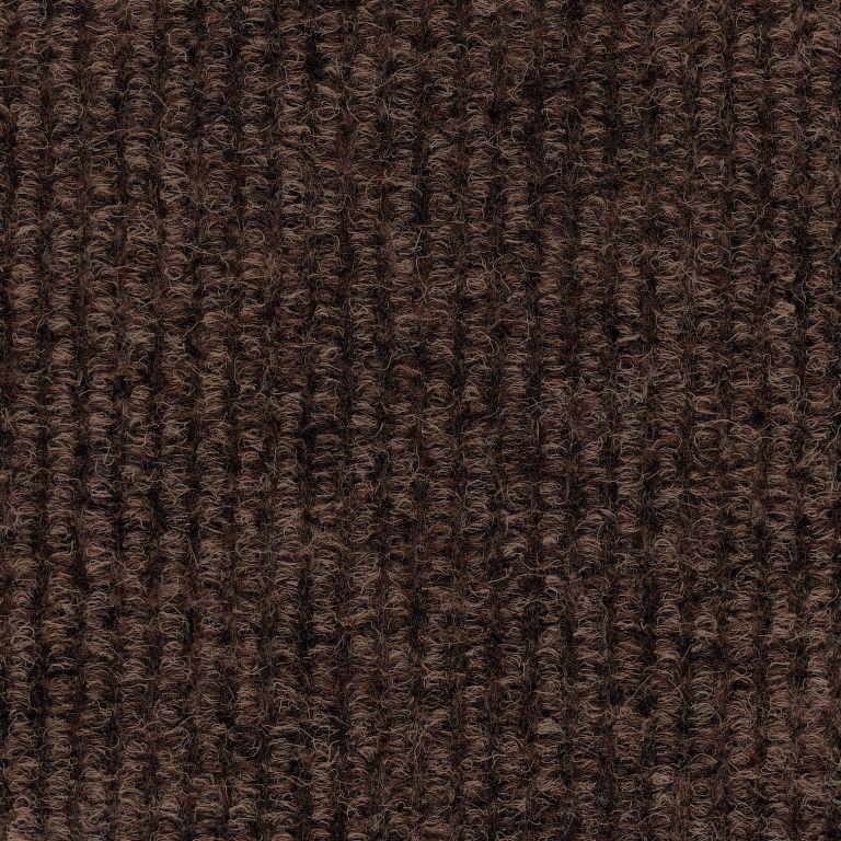 Rawson, Freeway, Earth, Carpet Tile