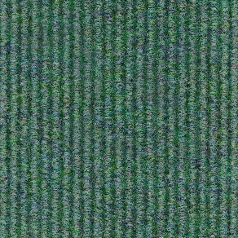 Rawson, Freeway, Emerald, Carpet Tile