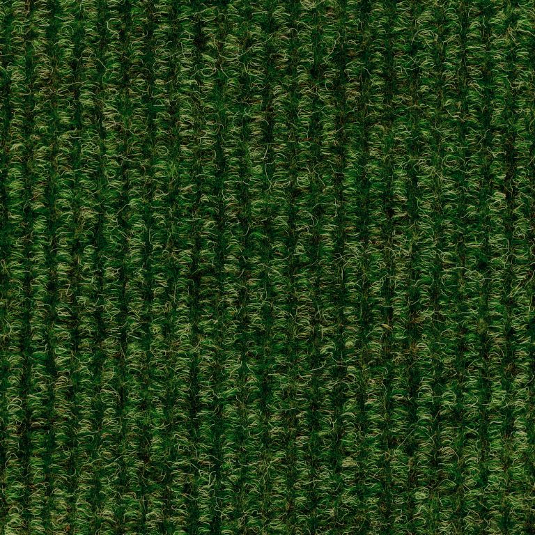 Rawson, Freeway, Forest, Carpet Tile