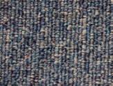 Rawson, Jazz, Blue, Carpet Tile