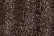 Rawson, Jazz, Oak, Carpet Tile