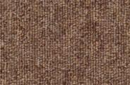 Rawson, Jazz, Spice, Carpet Tile