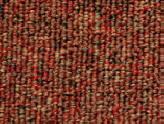 Rawson, Jazz, Chilli, Carpet Tile
