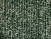 Raswon, Jazz, Green, Carpet Tile