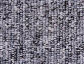 Rawson, Jazz, Grey, Carpet Tile