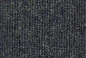 Raswon, Jazz, Azure, Carpet Tile