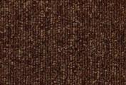 Rawson, Jazz, Chocolate, Carpet Tile