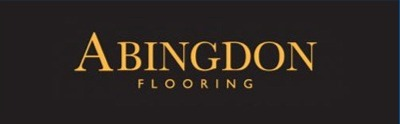 Abingdon Carpets at Surefit Carpets Pontefract