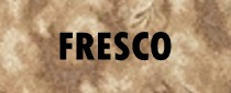 Brintons Fresco at Surefit Carpets