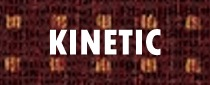 Brintons Kinetic at Surefit Carpets