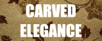 Fells Carved Elegance at Surefit Carpets