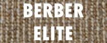 Georgian Berber Elite at Surefit Carpets