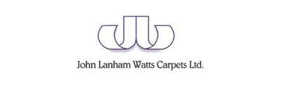 John Lanham Watts Carpets at Surefit Carpets Pontefract