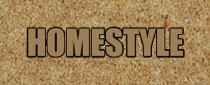 Kingsmead Homestyle at Surefit Carpets
