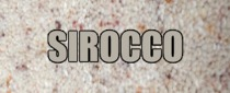 Kingsmead Sirocco at Surefit Carpets