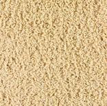 Mohawk Carpets Shag A Delic Surefit Carpets Leeds