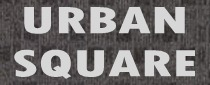 Mohawk Urban Square at Surefit Carpets