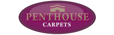 Penthouse Carpets at Surefit Carpets Pontefract