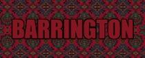 Whitestone Weavers Barrington at Surefit Carpets