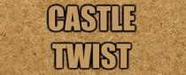 Whitestone Weavers Castle Twist at Surefit Carpets