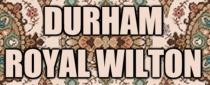 Whitestone Weavers Durham Royal Wilton at Surefit Carpets