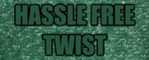 Whitestone Weavers Hassle Free Twist at Surefit Carpets