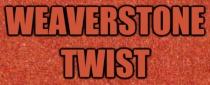 Whitestone Weavers Weaverstone Twist at Surefit Carpets
