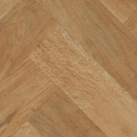 Karndean, Art Select, Parquet, AP01 Blond Oak, Yorkshire