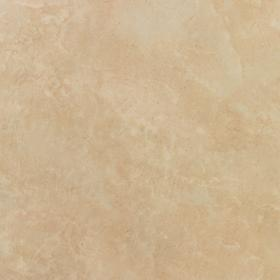 Karndean, Da Vinci, Light Stone, CC04 Alabaster, Yorkshire