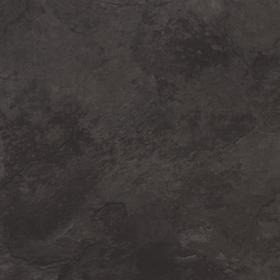 Karndean, Da Vinci, Dark Stone, CC06 Graphite, Yorkshire