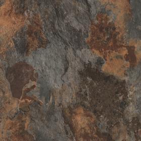 Karndean, Da Vinci, Dark Stone, CC07 Hydria, Yorkshire