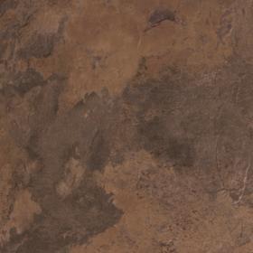 Karndean, Da Vinci, Dark Stone, CC08 Oxide, Yorkshire