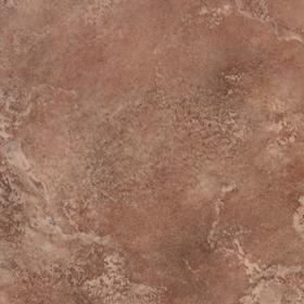 Karndean, Da Vinci, Mid Stone, CK21 Espresso, Yorkshire
