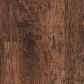 Karndean, Art Select, Handcrafted, EW01 Hickory Paprika, Yorkshire
