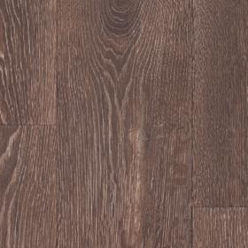 Karndean, Art Select, Oak Premier, HC03 Dusk Oak, Yorkshire