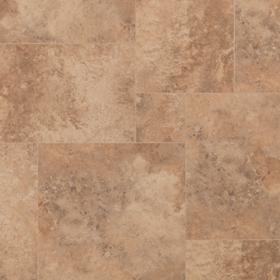 Karndean, Art Select, Island Limestone, LM04 Sark, Yorkshire