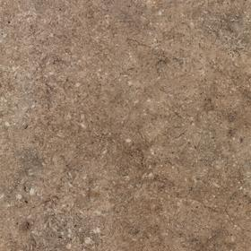 Karndean, Da Vinci, Mid Stone, LST05 Santi Limestone, Yorkshire
