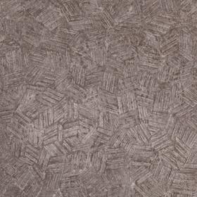 Karndean, Michelangelo, Metallica, MLC01 Tungsten, Yorkshire